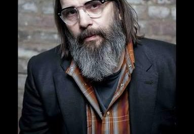 Steve Earle – Ex Blues Bad Boy Loves Turangi