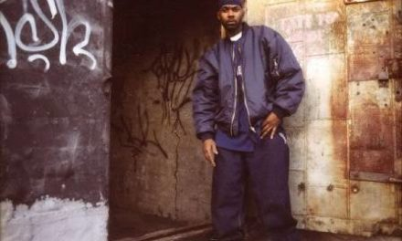 Enter The Wu – Interview With Masta Killa