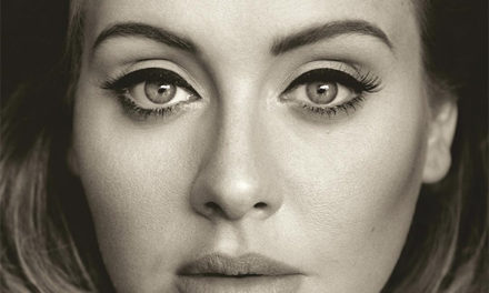 Adele Confirmed To Play NZ For One Gig 2017