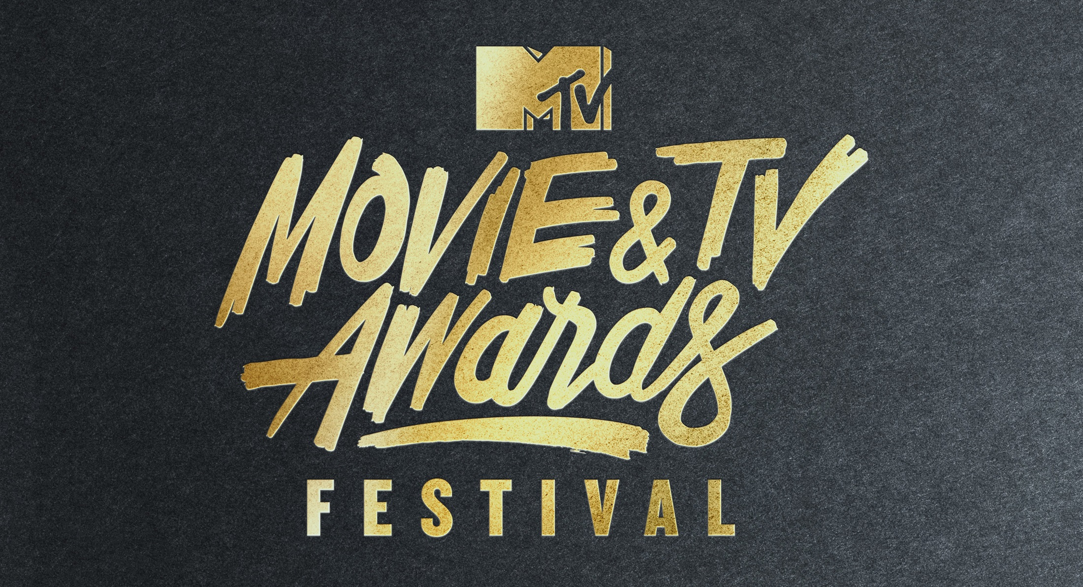 Beauty & The Beast and Stranger Things Win Big At 2017 MTV Movie & TV Awards