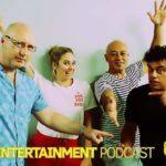 NZEP! Episode 103: Basement Theatre Schools Programme Perri Exeter