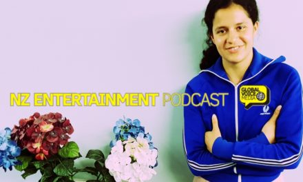 NZEP! Episode 110: Ana Scotney From The Breaker Upperers