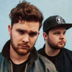 """Royal Blood Review """"Holy Shit! That was something"""""""