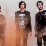 """Sleeping With Sirens Review """"They Brought It All"""""""
