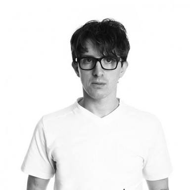 "James Veitch ""Dot Con"" Review ""Recommended for anyone and everyone"""