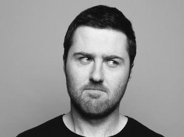 """Lloyd Langford Review """"Excellent ability to examine the illogical"""""""