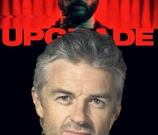 """Upgrade Film Review """"Punches With Action"""""""