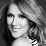 """Celine Dion Gig Review """" Passionate and Mesmerising"""""""