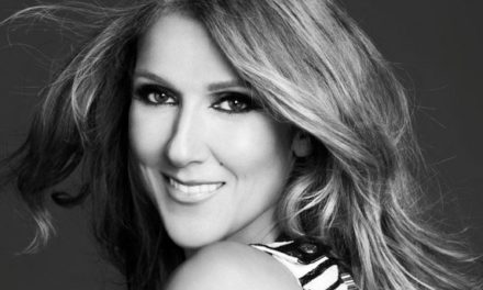 "Celine Dion Gig Review "" Passionate and Mesmerising"""