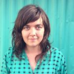 """Courtney Barnett Gig Review """"loud & infectious"""""""