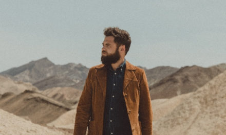 Passenger's Award Winning Single Let Her Go Reaches Two Billion Downloads Youtube