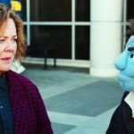 """The Happytime Murders Film Review """"Puppet Yawn Fest"""""""