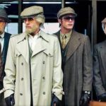"""American Animals Film Review """"Clever Panache Of Style"""""""
