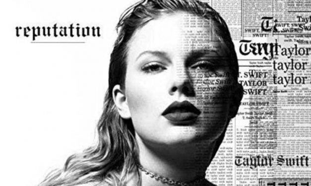 """Taylor Swift Gig Review """"Wow factor on a drizzly Auckland night"""""""