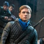 """Robin Hood Film Review """"For fans of fighting scenes"""""""
