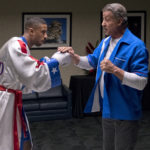 """Creed 2 Film Review """"Feel Good Pick Film Of The Year"""""""