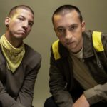 """21 Pilots Gig Review """"One hell of an entrance that didn't let up all night"""""""
