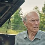 """The Mule Film Review """"My main man Clint Eastwood"""""""