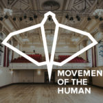 Movement Of The Human  Review Auckland Fringe Festival