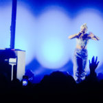 """Lily Allen Gig Review """"Making us feel a bit more human"""""""