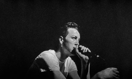 MARLON WILLIAMS LIVE AT AUCKLAND TOWN HALL ALBUM RELEASED TODAY!  NATIONAL TOUR STARTS NEXT WEEK