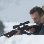 """Cold Pursuit Film Review """"Action Mortal Engines in the snow with that famous Irish accent"""""""