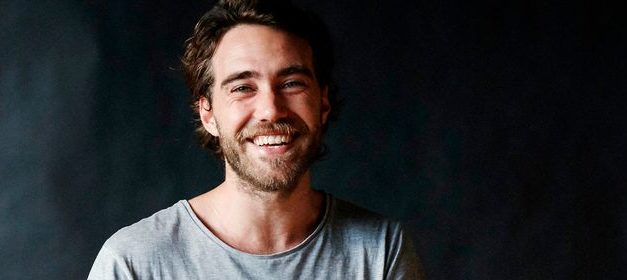 "Matt Corby Gig Review ""Pleasant to the ear"""