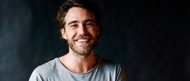 """Matt Corby Gig Review """"Pleasant to the ear"""""""