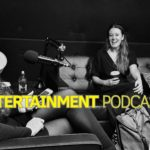 Video Podcast: Watch Australian Artist MANE Talk Matt Corby Tour & Olymic Swimming Dreams.