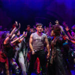 We Will Rock You Theatre Review