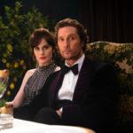 The Gentlemen Film Review