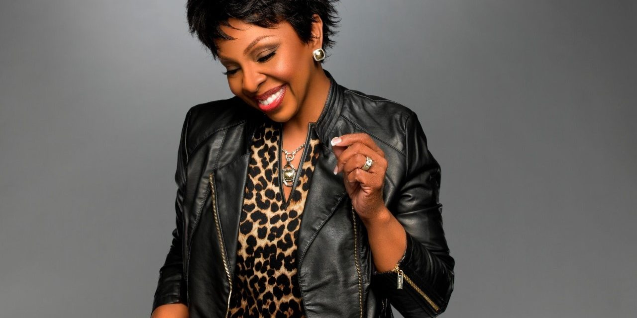 Gladys Knight Gig Review