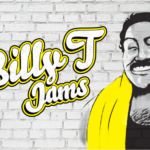 Electric Kiwi Billy T Jams Review