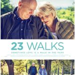 23 Walks Film Review